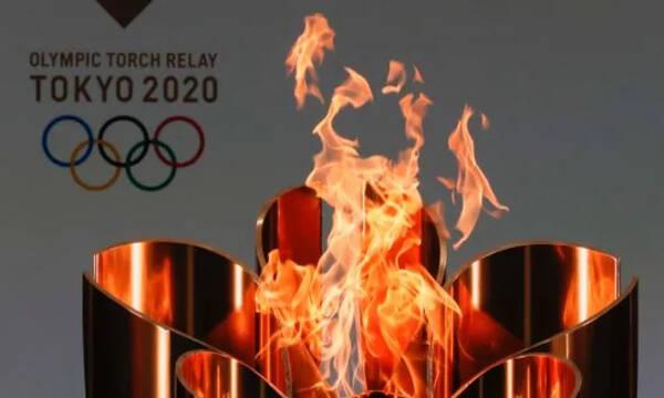 Τόκιο 2020: Προειδοποιεί η Χασιμότο - «Οι Ολυμπιακοί Αγώνες θα μπορούσαν να γίνουν χωρίς θεατές»