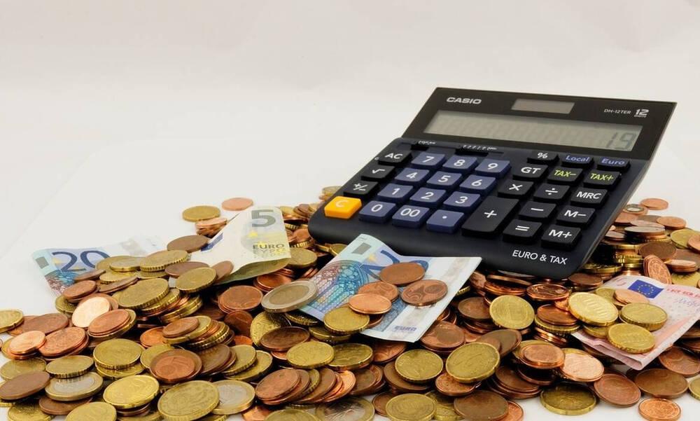 ΑΑΔΕ: Στο φως 33 υποθέσεις εικονικών τιμολογίων ύψους 261 εκατ. ευρώ