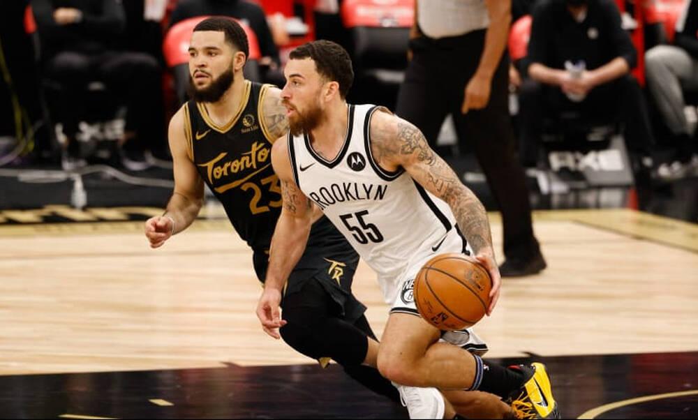 NBA: Έτοιμος για νέο συμβόλαιο ο Τζέιμς