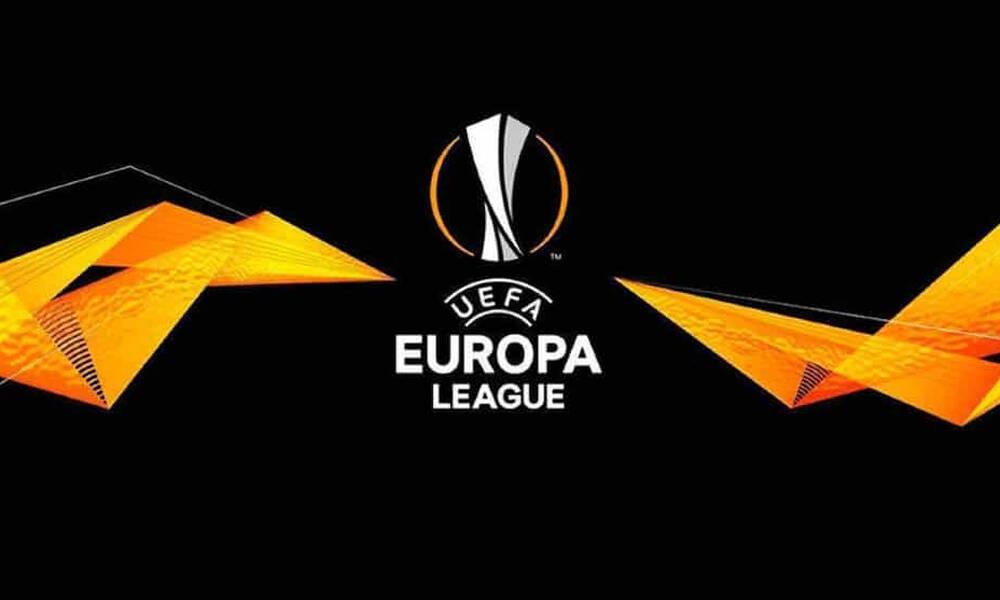 Europa League: Τελικός με κόσμο στο Γκντανσκ