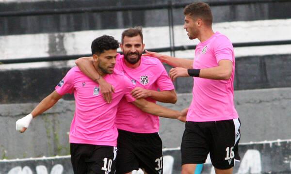 Super League 2: Ενδιαφέρον σε Άρτα και Κρήτη