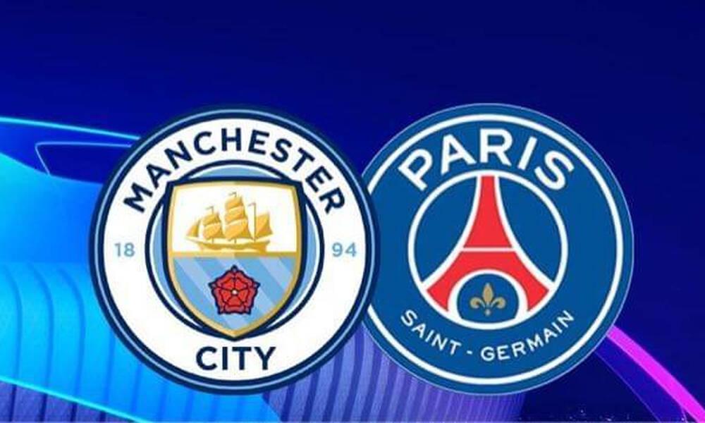 Champions League: Βγαίνει το πρώτο εισιτήριο για τον τελικό