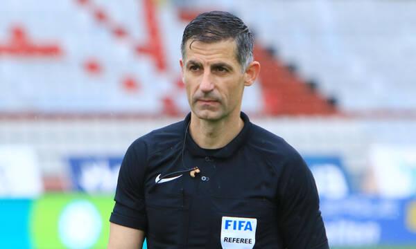 Super League 2: Σιδηρόπουλος και Φωτιάς στους… τελικούς!