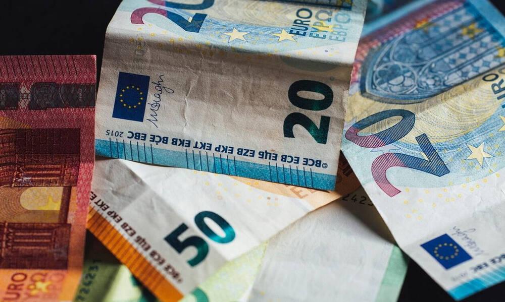 Συντάξεις Ιουνίου 2021: Οι επικρατέστερες ημερομηνίες πληρωμής για τα Ταμεία - Δείτε αναλυτικά