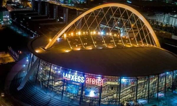 Euroleague: To πρόγραμμα του Final-4