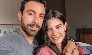Τανιμανίδης - Μπόμπα: Έφυγαν από το σπίτι τους στο Κολωνάκι - Ο λόγος της αλλαγής!