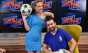 Πετρέλης: «Ο Παναθηναϊκός θα παλέψει με νύχια και με δόντια για την νίκη με την ΑΕΚ»