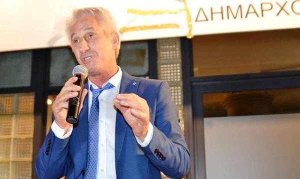 Ξάνθη: Πρόσθετα μέτρα ζητά ο Δήμαρχος ενόψει Ιωνικού
