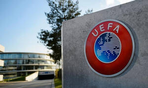 UEFA: Η καμπάνα των «ανταρτών» της ESL-Στην πειθαρχική επιτροπή οι Μπαρτσελόνα, Ρεάλ και Γιουβέντους