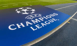 Champions League: Όλα τα δεδομένα για τον τελικό - Αίτημα να μεταφερθεί στην Αγγλία