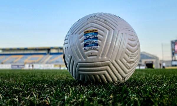Super League 1: Κρίνεται η σεζόν