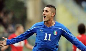 Μακέντα: Θέλει Εθνική Ιταλίας μέσω… Ευρωπαίου Παναθηναϊκού! (Video)
