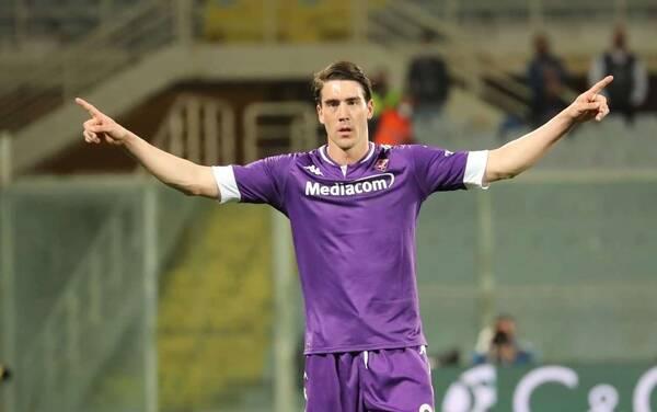 Serie A: Ο εκπληκτικός Βλάχοβιτς αφήνει τη Λάτσιο εκτός «μάχης» για Champions League! (Video+Photos)
