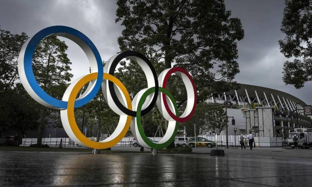 Ολυμπιακοί Αγώνες: Με επιτυχία το test event
