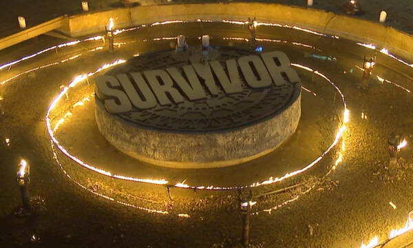 Survivor spoiler: Αυτή η ομάδα κερδίζει την πρώτη ασυλία - Ο πρώτος υποψήφιος παίκτης προς αποχώρηση