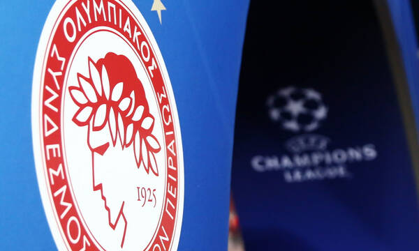 Ολυμπιακός: Ανατροπή για τα προκριματικά του Champions League - Τι θέλει στη Premier League (photos)