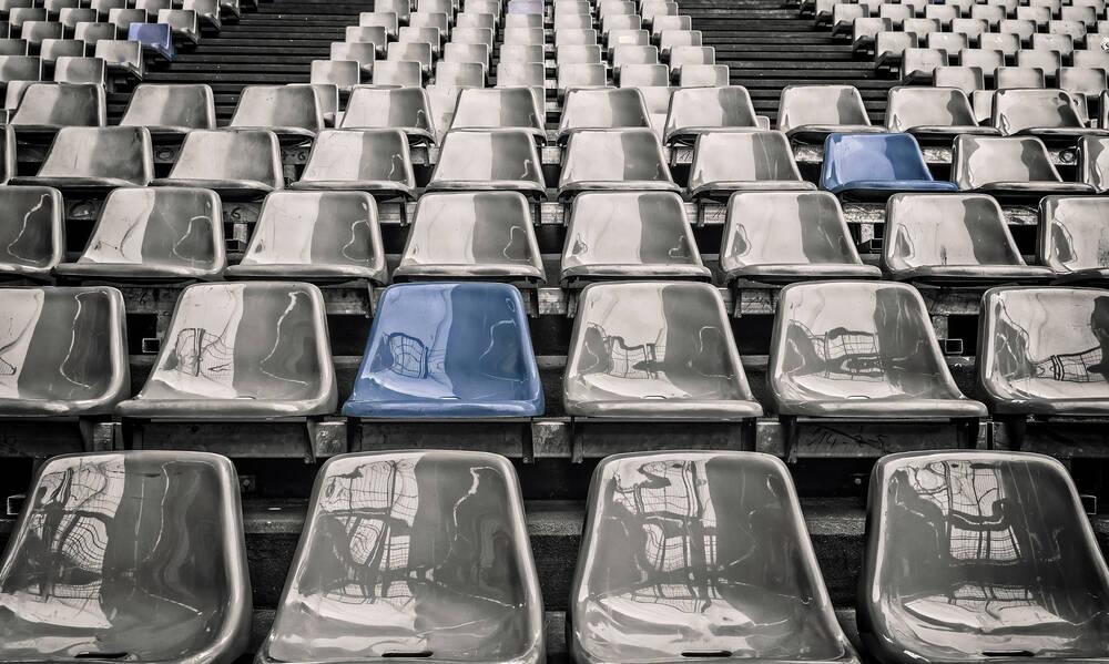 H πολυϊδιοκτησία τινάζει στον «αέρα» τη σεζόν - Χάνει στα χαρτιά ό,τι κέρδισε στο γήπεδο