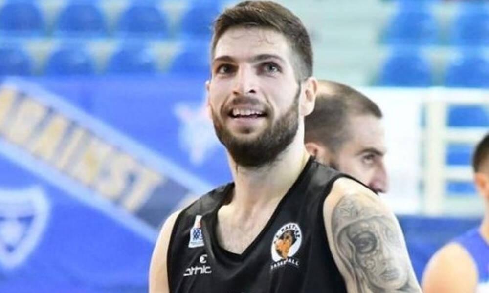 Ιωνικός: Ο Πετρόπουλος είπε πως είναι «η στιγμή να διασκεδάσουμε»