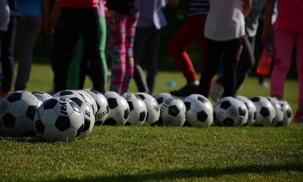 Αθλητικές δραστηριότητες: Άμεση αξιοποίηση των self test - Τι ισχύει με τους ελέγχους