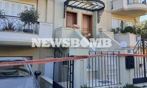 Γλυκά Νερά: Επικήρυξαν με 300.000 ευρώ τους δολοφόνους της Καρολίνας - Από εκεί μπήκαν στο σπίτι