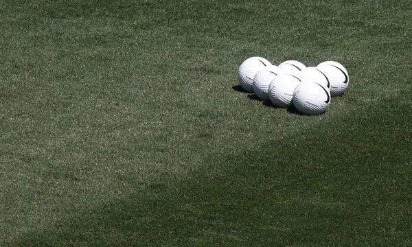 Στοίχημα: Στήριγμα στα γκολ