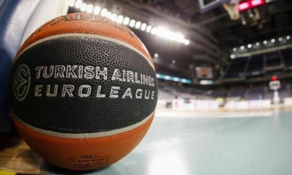 Euroleague: Οι μεγάλες ομάδες θέλουν την… εξαφάνιση του Eurocup!