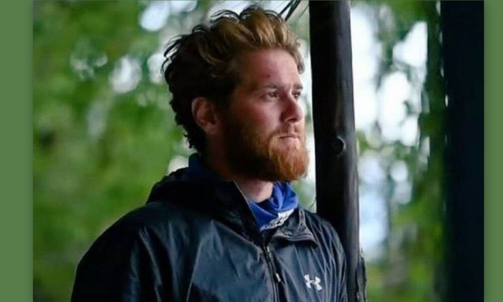 Survivor: Οι πρώτες δηλώσεις του James μετά την αποχώρηση- Η συγγνώμη στον Νίκο και τα δάκρυα!