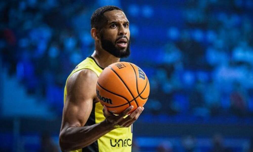 Ισραήλ: Η απόφαση για το πρωτάθλημα μπάσκετ