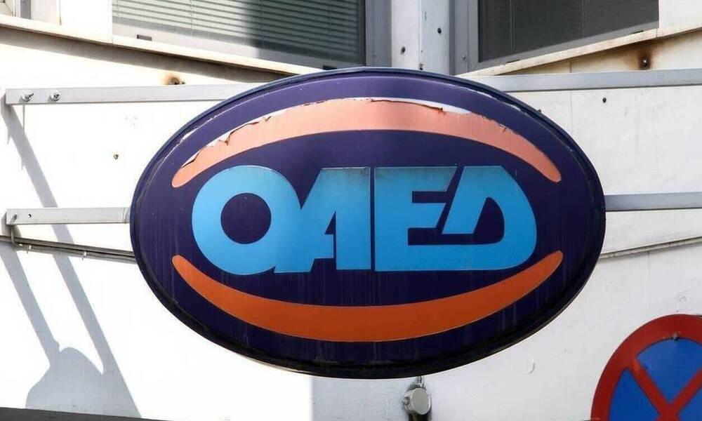 ΟΑΕΔ - Cisco: Τρέχουν οι αιτήσεις για το νέο πρόγραμμα κατάρτισης αντικείμενο την κυβερνοασφάλεια