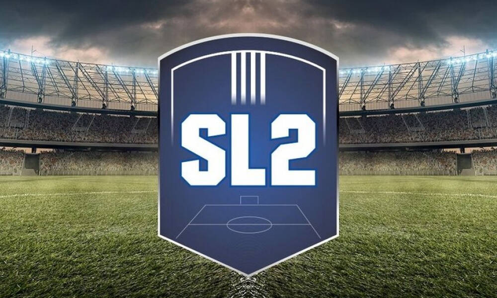 Super League 2: Κρίνεται η παραμονή