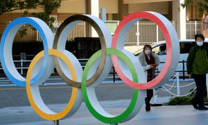 Δήλωση που προκαλεί σάλο: «Η διοργάνωση των Ολυμπιακών Αγώνων θα ήταν αυτοκτονία»