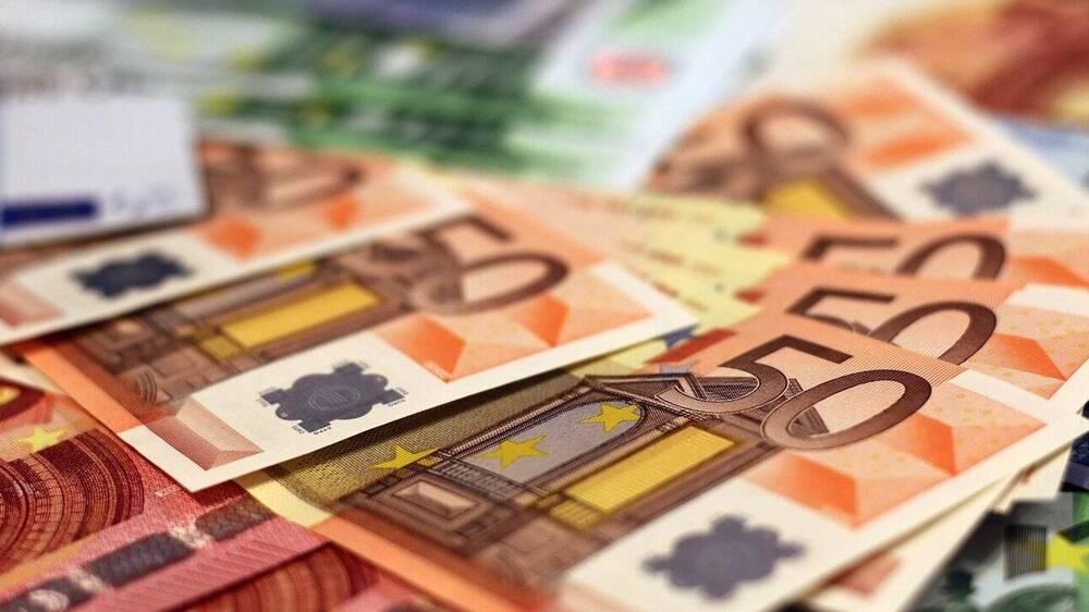 Επιστρεπτέα Προκαταβολή 7: Πιστώθηκαν χρήματα για δικαιούχους και ιδιοκτήτες ακινήτων