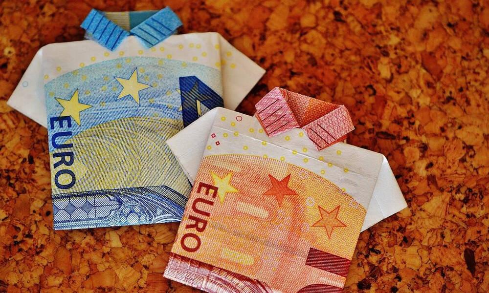 Νέα ρύθμιση: Έτσι θα τακτοποιήσουν δάνεια και χρέη τα νοικοκυριά και οι επιχειρήσεις
