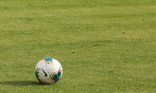 Γ' Εθνική: Ένσταση στον 9ο όμιλο για το… γήπεδο