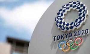 Δημοσκόπηση «βόμβα» - Δεν θέλουν τους Ολυμπιακούς Αγώνες οι Ιάπωνες (photos)
