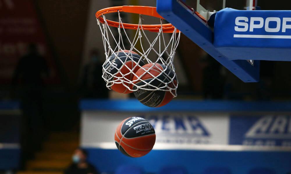 Basket League: Σε νέα ώρα η συνέντευξη Τύπου για την Ημιτελική και Τελική Φάση των playoffs