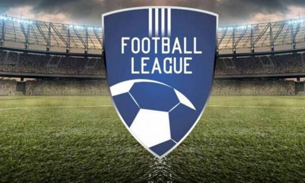 Football League: Νέα ανατροπή η Ρόδος και φουλ για άνοδο!