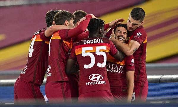 Serie A: Τα καλύτερα γκολ με πρώην άσο της ΑΕΚ στην κορυφή! (video)