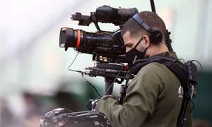 Super League: Αυτή είναι η πρόταση για τηλεοπτικά - Το «πακέτο» με SL2 και Κύπελλο (photos)