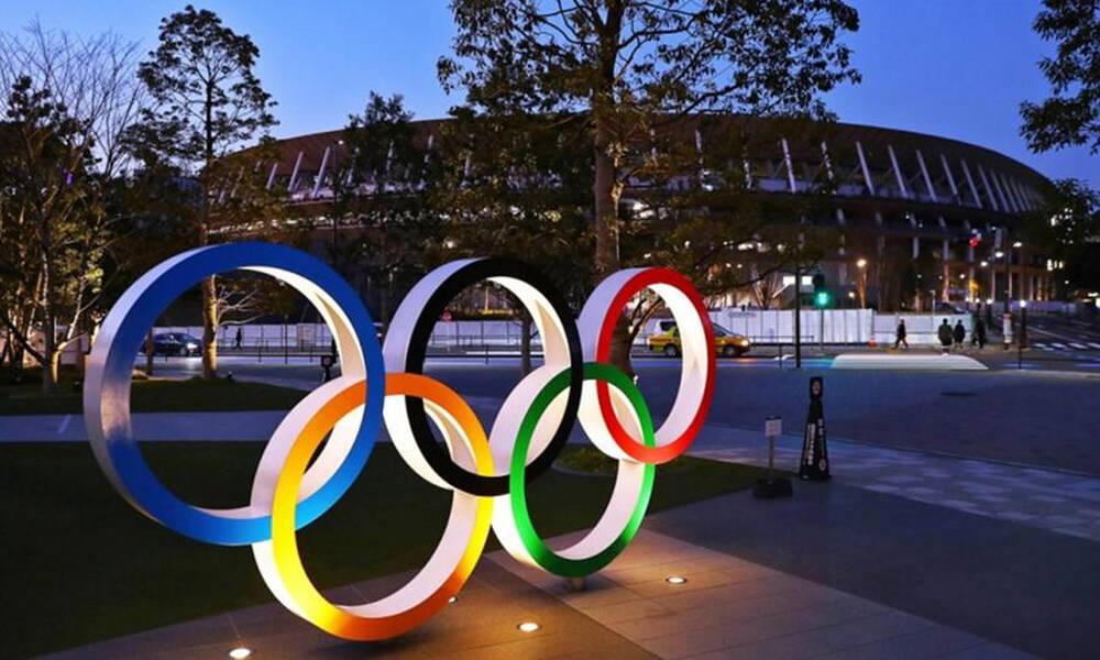 Ολυμπιακοί Αγώνες: Ζητούν την ακύρωση των αγώνων οι ιατροί του Τόκιο