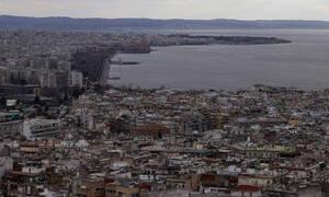 Αυξήθηκαν κατά 3,2% οι τιμές των διαμερισμάτων στην Ελλάδα