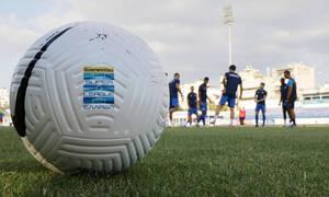 Super League: Άδεια σε 13 από τις 14 ΠΑΕ - Πρόβλημα για μία
