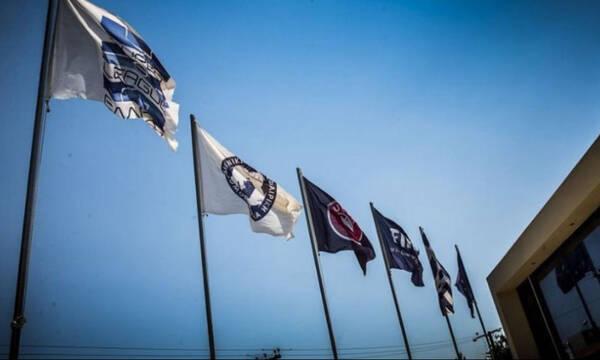 Super League: Τέσσερις αγωνιστικές στον Κούγια, χρηματικά πρόστιμα σε Παναθηναϊκό-ΑΕΛ!