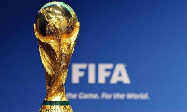 Εξέλιξη «βόμβα» για το ποδόσφαιρο - Προχωράει το πλάνο για Μουντιάλ κάθε δυο χρόνια