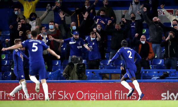 Τσέλσι: Κάνει το «μπαμ» στην Premier League με Άγγλο παικταρά (photos)
