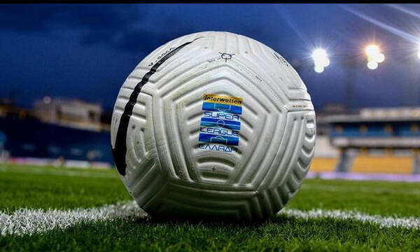 Super League: Επικυρώθηκαν οι βαθμολογίες πλέι οφ και πλέι άουτ