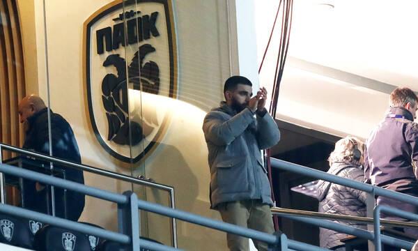ΠΑΟΚ: Ξέσπασε ο Σαββίδης μετά το Κύπελλο - «Έχω τρέλα…»! (Videos)