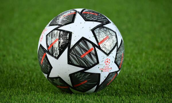 Εβδομάδα τελικών σε Champions League, Europa League και Euroleague