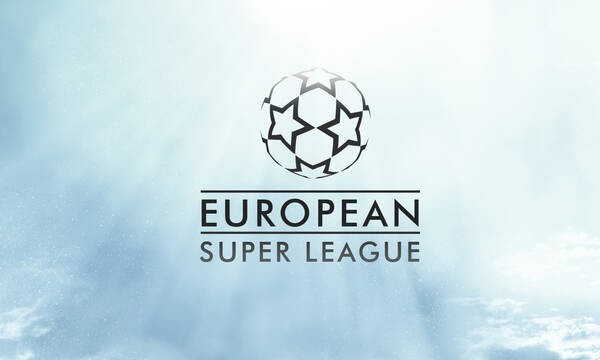 UEFA: Άρχισαν τα «όργανα» για Ρεάλ, Μπαρτσελόνα, Γιουβέντους - Ανοίξε η πειθαρχική διαιδικασία