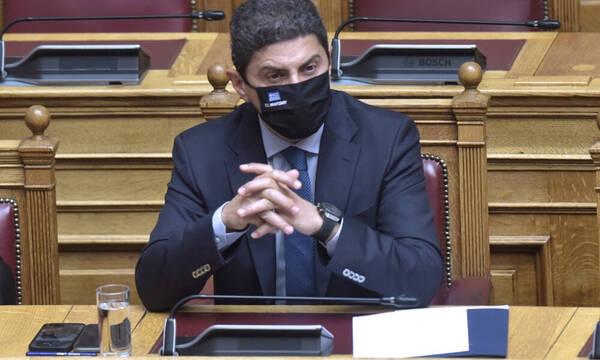 Κατεβάζει τον... στρατό ο Αυγενάκης για να μην γίνουν οι εκλογές της ΕΟΚ